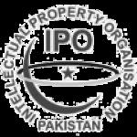IPO GOV PAKISTAN
