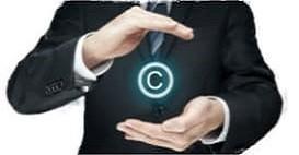 safehiring-Copyrights