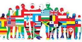 Safe Hiring- international background screening