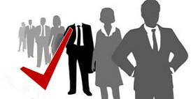safe hiring employment background screening